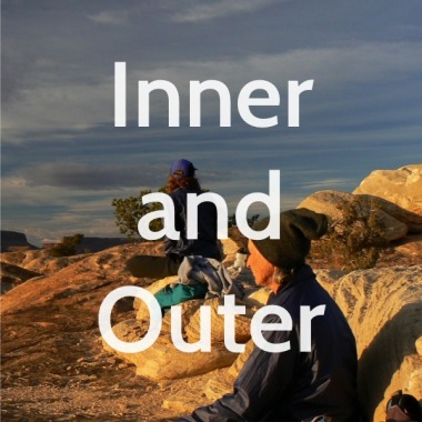 Inner and Outer